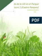 Análisis Impacto UD en Parque Sucre1