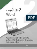 Apunte Word - Excel - PowerPoint