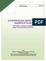 EXPERIENCIAS DIDACTICAS SIGNIFICATIVAS.pdf