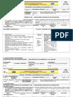 PLAN DESTREZA 9-10-11.docx