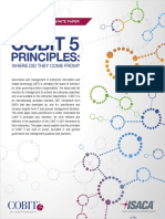 1 Cobit-5-Principles Whp Eng 0714