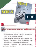 SCIP-S_WEB_2014 (1)