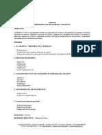 Cursoadm236 Administracindekardexyarchivo 121108214949 Phpapp02