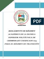 REGLAMENTO_REGIMEN_ACADEMICO_CODIFICADO_2013_5ad92.pdf