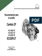 137012599-Manual-de-Cajas-ZF-16-S