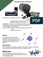 Presentación Lubricantes, combustibles.pdf