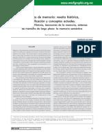 Carrillo_ Sistemas de memoria reseña histórica 1-2_complementario.pdf