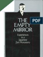 EmptyMirror.pdf