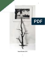 8. Perfomance y psicoanálisis - Sonia Viano.  Corregido.docx
