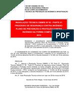 RTCBMRS-nº-05-Parte-01-2016-Versão-corrigida1.pdf