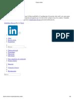 Peritaje contable.pdf