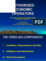 PPT.AEO and SAFE (2)