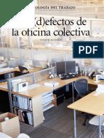 LOs (d)Efectos de La Oficina Colectiva