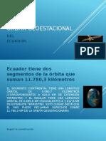 ORBITA GEOESTACIONAL.pptx