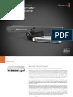 ATEM Converters.pdf