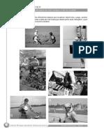 soc-egb1-11.pdf
