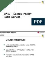 7258707 GPRS Basics