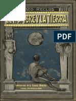 Reclus Elisee 1903_cepl_T vi L iv C XI Educación