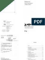 Números - Uma Introdução à Matemática - C.P.MILIES e S.P.COELHO.pdf