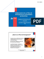 4.1 Plan Emerg FISO
