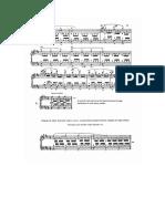 23 Vol 5 Etudio nº 12 -cont-.pdf