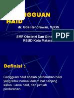 gangguan haid(D).ppt