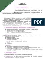 Pablo Illanes - Resumen Capitulos 4, 5, 6 y 7