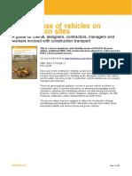 (678767467) Uso Seguro de Vhiculos en Sitios de Construccion (5)