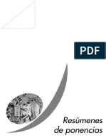 Resúmenes, Jornadas de Investigación, 2015.pdf