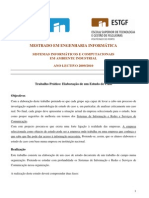 Estudo-caso-SICAI-2008-2009 - 2ª Parte