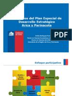 plan_especial_xv1.pdf