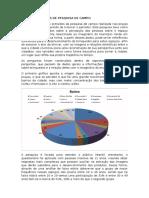 Analise de Dados