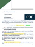 Caderno TGP 2013