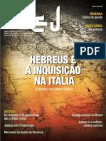 Do_Trabalho_e_dos_Patrimonios_das_Crist.pdf