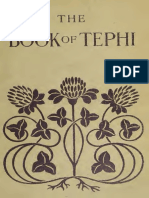 Book Tephi