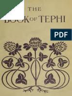 Book Tephi