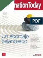 AT43 Espanol Web