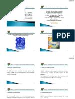 003 - TUTELA CONSTITUCIONAL DO  MEIO AMBIENTE [Modo de Compatibilidade].pdf