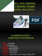 AULA_MALARIA_FARMACIA (1).ppt