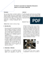 ANALYSIS OF STRESS AND FATIGUE IN CHARGING ROLLER´S SHAFT OF PACKING PRINTER-1-5