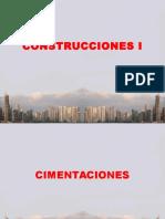 1. Cimentaciones.pptx