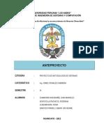 Anteproyecto_IESTP_JCP