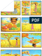 Anexo 2 Imágenes la sorpresa de Nandi.pdf