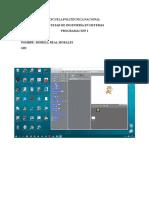 Descarga Scratch