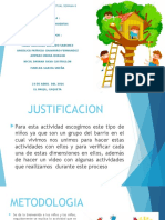 Procesos Pedagogicos 8.PDF