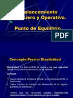 Tema 6.1 - Apalanacmiento_operativo y Financiero (1)