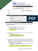 Muestra de Examen Complexivo Administraciíon Aduanera2
