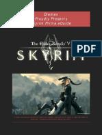 Age guide pdf dragon inquisition strategy