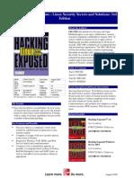 PDF Format Computing