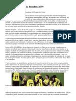 Article   Floristería La Rosaleda (59)